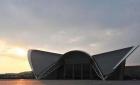甘肃省固原市文化体育广播电视局公开招聘工作人员公告_毕节广播体育电视局,固原广播电视局