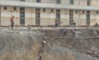 建筑工程中的缺陷与事故原因分析_建筑工程中的缺陷,建筑工程事故案例分析