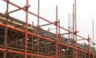 建筑工程施工现场消防安全基本要求_建筑工程消防施工方案,消防工程安全施工方案